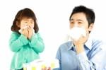 Allergies Plr Articles V5