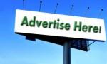Blog Advertising Plr Articles V2