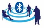 Bluetooth Technology Plr Articles