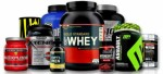Bodybuilding Supplements Plr Articles