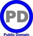 Public Domain Plr Articles V2