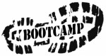 Boot Camp Plr Articles