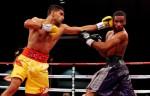 Boxing Plr Articles V2