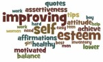 Building Self Esteem Plr Articles