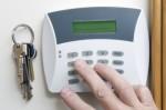 Burglar Alarm Plr Articles
