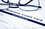 Business Credit Plr Articles V2