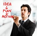Business Startup Plr Articles