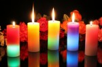 Candles Plr Articles V3