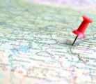 Destinations Plr Articles V2