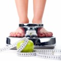Weight Loss Plr Articles V41