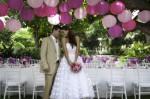 Wedding Themes Plr Articles