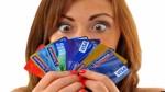 Credit Card Debt Plr Articles V3