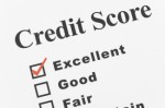 Credit Score Plr Articles V4