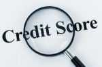 Credit Score Plr Articles V5