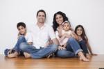 Family Plr Articles