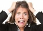 Stress Plr Articles V5