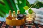 Essential Oils Plr Articles V2
