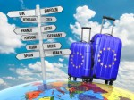 European Travel Plr Articles