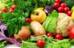 Vegetarian Plr Articles V2