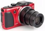 Digital Cameras Plr Articles V4