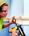 Diy Home Improvement Plr Articles