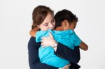 Adopting A Child Plr Articles