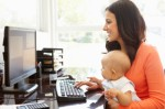 Ideas To Become A Work At Home Mom Plr Articles