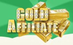Affiliate Gold Plr Articles