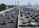 Traffic Now Plr Articles