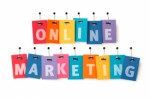 Online Marketing Kick Start Plr Articles
