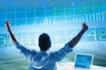 The Basics Of FX Trading Plr Articles