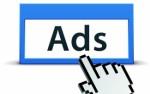 Blog Advertising Plr Articles V3