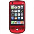 Cell Phones Plr Articles V4