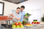 Cooking Plr Articles V8