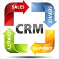 CRM Plr Articles V2