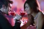 Dating Plr Articles V8