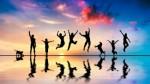 Happiness Plr Articles V2