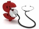 Health Insurance Plr Articles V5
