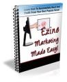 Ezine Marketing Made Easy Plr Autoresponder Email Series