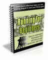Running For Beginners Plr Autoresponder Email Series
