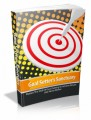 Goal Setters Sanctuary: Master The Skill Of Goal Setting To Achieve Results Like Never Before Plr Ebook