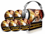 Hypnotherapy All In One: The Ultimate Hypnotherapy Turnkey System Plr Ebook