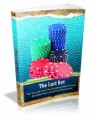 The Last Bet: Rid Yourself From The Gambling Habit For Good And Save Your Loved Ones From Sorrow Plr Ebook