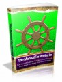 The Manual For Moving On: Pull Yourself Together And Take Control Of Your Life Once Again With These Time-Tested Strategies Plr Ebook