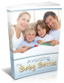 Avoiding The Baby Battles: All About Planning The Children In A Marriage Plr Ebook
