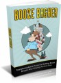 Booze Basher: Transformational Tools For Battling Booze Binges And Staying Alcohol-Free Plr Ebook