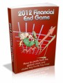 Financial End Game: How To Profit From The Global Crisis And Make Big Bucks Big Time Plr Ebook