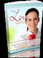 The Love Doctor Plr Ebook