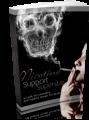Nicotine Support Superstar Plr Ebook