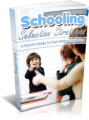 Schooling Selection Strategies: A Parent's Guide To Their Children's Schooling Plr Ebook